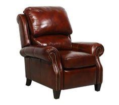 Barcalounger Churchill ll Art Burl Leather Recliner Review https://swivelreclinerchairreview.info/barcalounger-churchill-ll-art-burl-leather-recliner-review/