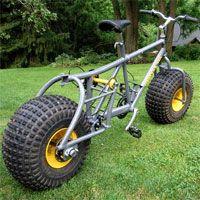 Google Image Result for http://www.solidsmack.com/wp-content/uploads/2009/08/fat-tire-bike.jpg