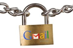 """#Is your #gmail #safe? Gmail last account activity feature: Gmail introduced their last account activity feature a long time ago. """"Last account activity"""" shows the location, IP, method, and time when your Gmail was last accessed. It shows the last 10 logins along with the current login. Use this method for your gmail safety check.  #Email forwarding: Hackers usually forward all emails to their own accounts and since this feature is not widely known or used. #Yulanto"""