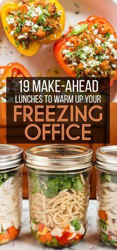 ::Stares at mason jar salad and shivers
