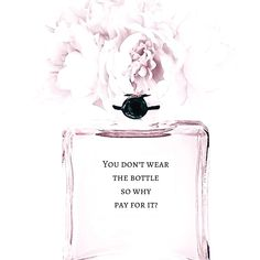 FM gives you designer inspired fragrances at affordable prices. They are not fakes or copies. Perfume Store, Perfume Bottles, Perfume Deals, Perfume Quotes, Fm Cosmetics, Homemade Perfume, Interactive Posts, Flawless Beauty, Perfume Collection
