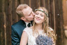 beautiful wedding shooting in Vienna by lichtpixel/Karin Molzer
