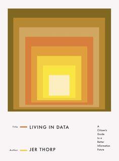 History Of Sugar, Theodore Dreiser, Look At The Book, Walk To School, Paper Engineering, University Of Toronto, Scientific Method, Data Collection