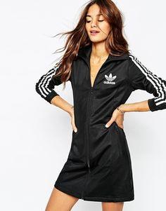 Enlarge Adidas Originals Track Top Dress