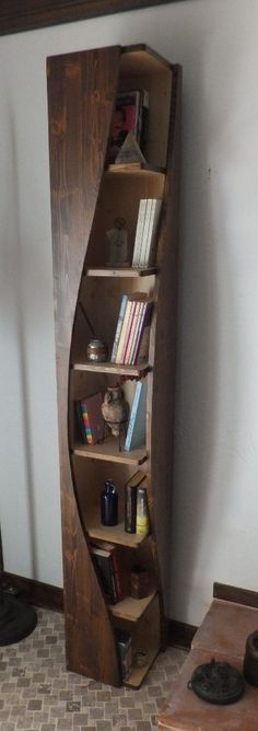 of Woodworking Diy Projects - Creative Beginners Friendly Woodworking DIY Plans At Your Fingertips With Project Ideas, Tips and Tricks Get A Lifetime Of Project Ideas & Inspiration! Small Woodworking Projects, Small Wood Projects, Popular Woodworking, Woodworking Furniture, Diy Woodworking, Furniture Plans, Wood Furniture, Furniture Design, Diy Projects