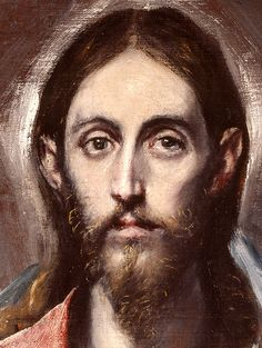 Why Jesus, Not Salvation, Is God's Greatest Gift to Us Religious Icons, Religious Art, Why Jesus, Special Prayers, Christian Religions, Pet Birds, Christianity, Great Gifts, Sketches