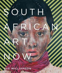 Image detail for -South African Art Now by Sue Williamson