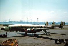 Boston Logan Airport Airlines