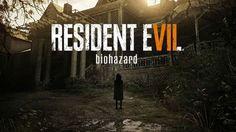Resident Evil 7 Cracked dostępny do pobrania na naszej stronie. Każdy fan Resident Evil może go poprać grę za darmo bądź prawie za darmo