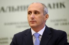 Печерський районний суд заочно заарештував екс-голову Нацбанку
