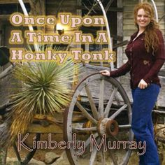 Once Upon a Time in a Honky Tonk:   (2008/HEART OF TEXAS) 12 tracks of old school Honky Tonkers feat: Jake Hooker, Justin Trevino, Amber Digby a.o.br/br/Medium 1br/Lonely Ever Afterbr/No One To Hear My Songbr/We're Both Lying To Mebr/I Never Once Stopped Loving Youbr/The Steel Guitar Songbr/I Can't Rememberbr/The Only Thing That's Realbr/Living And Learning (& JAKE HOOKER)br/The Home You're Tearing Downbr/The Box It Came Inbr/Don't Believe Me, I'm Lying (& J. TREVINO)br/When The Angels...