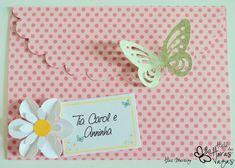 convite+envelope+jardim+das+margaridas+rosa+03.jpg (1024×731)