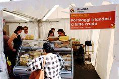 Presidi - Slow Food Italia