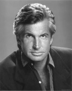 George Stevens Hamilton (born August is an American film and television actor. He has been nominated for a Golden Globe for his performances in Love at First Bite and Zorro, The Gay Blade Old Hollywood Stars, Hooray For Hollywood, Vintage Hollywood, Inside The Actors Studio, Der Denver Clan, George Hamilton, Most Handsome Actors, Actor Studio, Actrices Hollywood