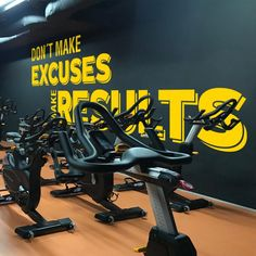 Gym Decor, Gym Walls, Exercise Stickers, Gym Wall Decal, Office Decor, Gym, Office, Wall Stickers, Wall Art, Motivation, Inspiring Wall Stickers, Wall Decals, Vinyl Decals, Wall Art, Gym Decor, Office Decor, Wall Workout, Gym Design
