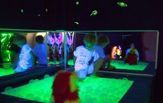 News - Broadbridge Heath Leisure Centre - Places for People Leisure