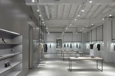 theory-shop-melrose