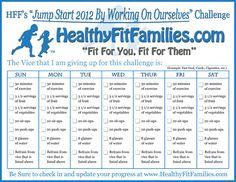 Weight loss challenge calendar that's the ticket health challenge, wei Month Workout Challenge, Health Challenge, Weight Loss Challenge, Challenge Ideas, Workout Tips, Fitness Tips, Health Fitness, Fitness Exercises, Fitness Gear