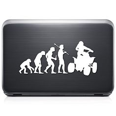 Custom Sticker From Amazon -- You can find out more details at the link of the image.Note:It is affiliate link to Amazon. #school