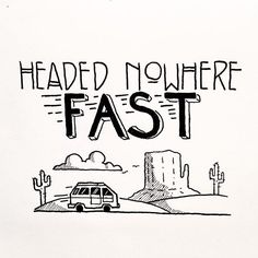 I didn't know what to draw tonight, so I just edited this one from a while back. #drawing #doodle #doodling #art #penandink #micron #typeface #typography #design #graphicdesign #illustration #illustree #desert #rockclimbing #dirtbag #vanlife #vanlifediaries #vanagonlife #westy #weatfalia #campervan #campvibes #homeiswhereyouparkit