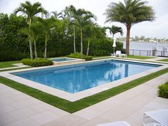 Love every bit -- 5 stars -- but might sub artificial grass