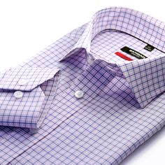 Executive Men's Shirt Gents Shirts, Men Fashion, Fashion Outfits, Business Shirts, Tied Shirt, Formal Shirts, Shirt Patterns, Shirt Dress, Men Clothes