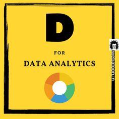 D for Data Analytics ................................................................... For any of your digital marketing needs. ☎ Call us at: +91 7276491310 🔭 Visit us at: www.webaloon.in 🏢Visit at: Jai Ganesh Vishwa Complex, Office No: 348, Visharant Wadi, Pune, Maharashtra 411015  #webaloon #pune #dataanalytics #digitalmarketingstrategy #digitalmarketingtip #digitalmarketingtips #digitalmarketingplan #digitalmarketingexperts #digitalmarketingagency #digitalmarketingblog… Branding Services, Seo Services, Jai Ganesh, Digital Marketing Plan, Sales Strategy, Seo Agency, Tv Ads, Competitor Analysis, Data Analytics