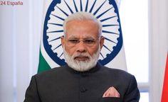 Narendra Modi: de un puesto de té al nacionalismo hindú