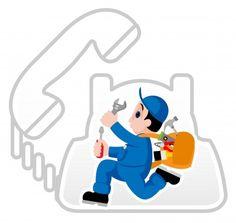 Installation And Repair, Refrigerator Maintenance Services, Wine ...