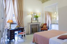 Alloro B&B, Florence, Italy - Booking.com