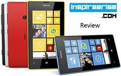 On March 20, Nokia announced it's latest players in the mobile market. TheNokia Lumia 520 and Lumia 720, it said that both phones would be available by mid-April throughout India. So now Nokia has five Windows Phone 8 devices in India, which are from budget to top high end. But Nokia Lumia 520 is the icing on the cake in WP8 range as it's great value for money. So we bring you Nokia Lumia 520 specs and price, so that you can decide for yourself. Personally, we at I2r Inc. are bored of…