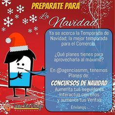 Concursos de Navidad en Instagram.  #agenciasmm #medellin #bogota #riodejaneiro #saopaulo #lima #quito #caracas #panama #costarica #guatemala #puertorico #cartagena #cali #barranquilla #mexico #latinoamerica #riodejaneiro #colombia #miami #republicadominicana