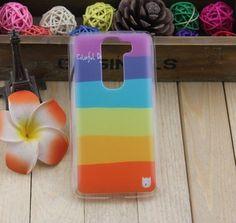 Πλαστική Θήκη Rainbow Plastic Case (LG G2 mini) - myThiki.gr - Θήκες Κινητών-Αξεσουάρ για Smartphones και Tablets - Rainbow Plastic Case, Plastic Cutting Board, Rainbow, Phone Cases, Mini, Rain Bow, Rainbows, Phone Case