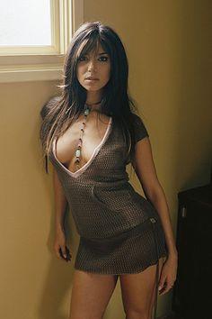 Sexy Cynthia Olavarria nude (26 pictures) Sideboobs, Instagram, underwear