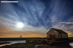 Photo taken at Thornham in Norfolk Shot Photo, Photo Contest, Norfolk, Old Things, Barn, House Styles, Photos, Inspiration, Biblical Inspiration