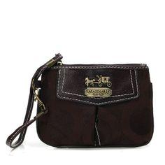 Cheap Coach handbags,discount Coach bags ,Some less $66