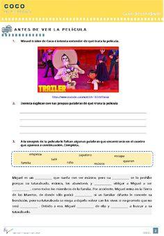 Blog de Better in Spanish