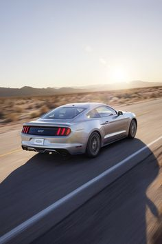 2015 ford mustang news videos reviews and gossip 2015 ford view 2016 ford mustang shelby interior spied redline racy recaro seats photos from car and driver find high resolution car images in our photo gallery sciox Choice Image