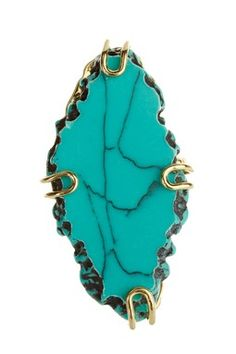 Love this ring @Hautelook.com