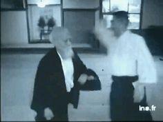 Aikido gifs Volgograd-Aikido — O Sensei - martial arts