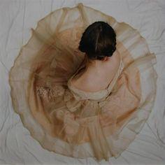 Deborah Paauwe Photographer - Carousel 2008 series