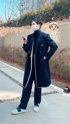 Lee Jong Suk Cute, Lee Jung Suk, Korean People, Korean Men, Zendaya, Asian Actors, Korean Actors, Young Male Model, Cute Buns