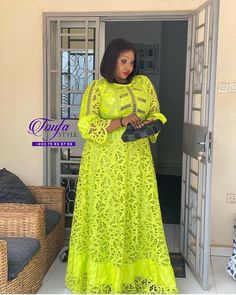 Long African Dresses, African Lace Styles, Latest African Fashion Dresses, African Print Dresses, African Print Fashion, Lace Gown Styles, Ankara Dress, Cute Blouses, Classy Outfits