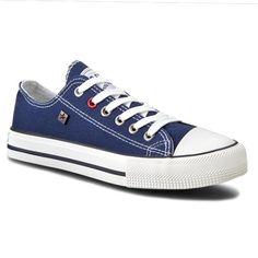 d881e86499b31 Damskie trampki, klasyczne, modne, funkcjonalne. / Women's sneakers,  classic, fashionable