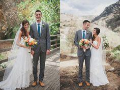 Bandy Canyon Ranch Wedding LVL Weddings and Events Wedding Themes, Wedding Events, Wedding Dresses, Weddings, Jennifer Edwards, Southwestern Ranch, Event Photography, Photo Booth, Escondido California
