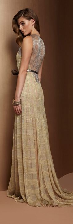FOR the LOVE of ESCADA • Delortae Agency™ I Luxury Authentic Resources