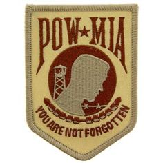 Wounded Warrior License Plate Heroism Honor Sacrifice Eagle Emblem LP0615