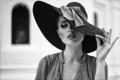 Gentleman Style : Zdjęcie