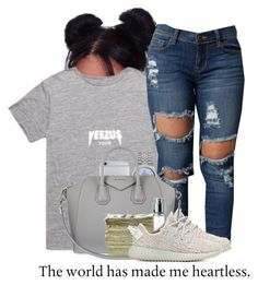 8/27/16 by tlabrisha on Polyvore featuring polyvore art