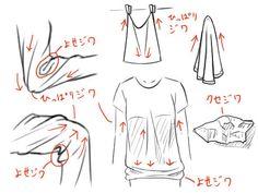 服のシワ.jpg